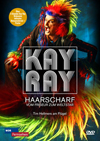 dvd-kay-ray-haarscharf-100