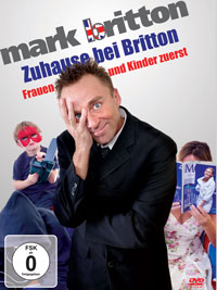 dvd-Mark-Britton-Zuhause-bei-Britton-200
