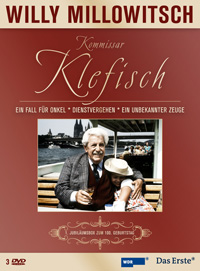 dvd-Willy-Millowitsch-KLEFISCH-1-200