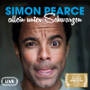 simon-pearce-cd1-100