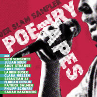 cd-Poetry-Tapes-200