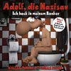 cd-adolf-die-nazisau-100